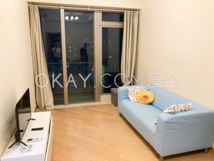 天晉 - 物業出租 - 706 尺 - HKD 30K - #266224