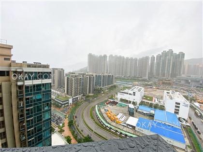 天晉3B期 - 物业出租 - 544 尺 - HKD 21K - #339583