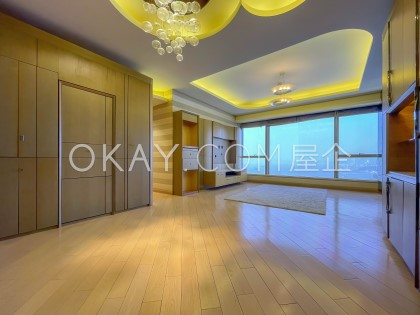 天璽 - 月鑽璽 - 物業出租 - 1377 尺 - HKD 85K - #105873