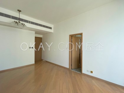 天璽  - 皇鑽璽 - 物业出租 - 949 尺 - HKD 62K - #105973