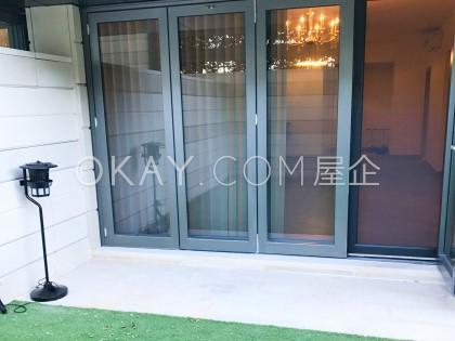 天賦海灣1期 - 物业出租 - 1612 尺 - HKD 26.8M - #386690
