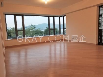 天賦海灣1期 - 物業出租 - 1171 尺 - HKD 3.9萬 - #323051