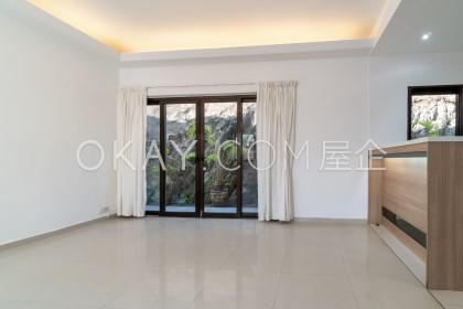 天鵝小築 - 物業出租 - 2207 尺 - HKD 6.6萬 - #286474