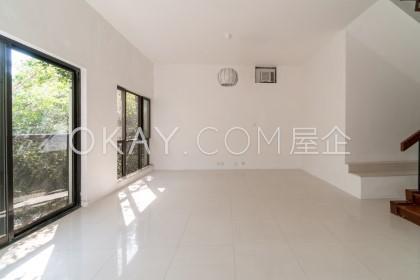 天鵝小築 - 物業出租 - 2042 尺 - HKD 66K - #392204