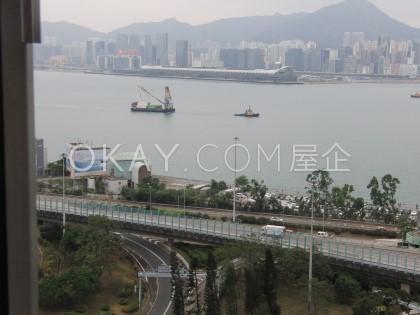 太古城 - 翠榕閣 - 物業出租 - 1114 尺 - HKD 2,830萬 - #174064