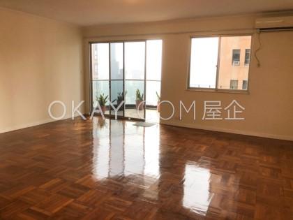 好利閣 - 物業出租 - 2270 尺 - HKD 9.2萬 - #31914