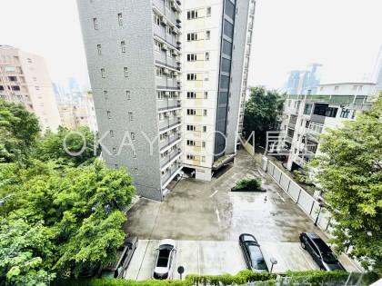 好景大廈 - 物業出租 - 1311 尺 - HKD 2,400萬 - #60605
