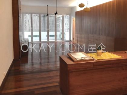 好景大廈 - 物業出租 - 1302 尺 - HKD 62K - #157972
