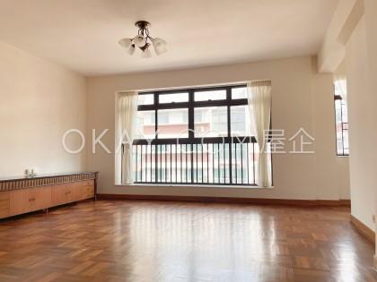 妙香草堂 - 物業出租 - 1545 尺 - HKD 50K - #350580