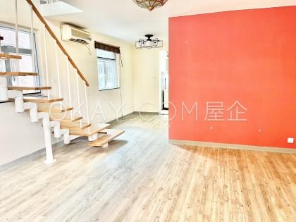 孟公屋 - 物业出租 - HKD 2.6万 - #305140