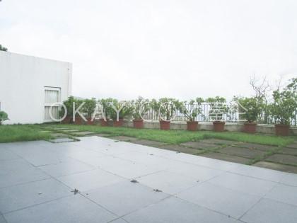 安寧台 - 物業出租 - 2945 尺 - HKD 15萬 - #17002