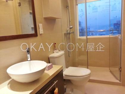 HK$10M 417平方尺 安峰大廈 出售