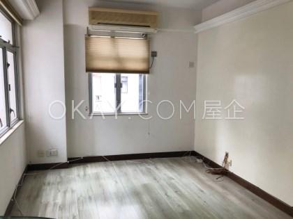 安東大廈 - 物业出租 - 437 尺 - HKD 1.7万 - #399366