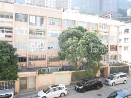 安盧 - 物業出租 - 1885 尺 - HKD 4,500萬 - #317184
