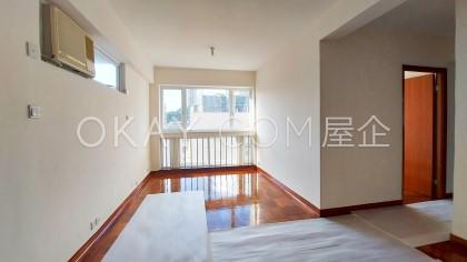 安碧苑 - 物業出租 - 729 尺 - HKD 3.5萬 - #40471