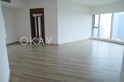 富匯豪庭 - 物业出租 - 1805 尺 - HKD 9,500万 - #1315
