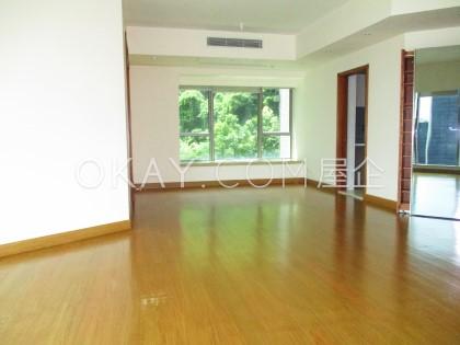 富匯豪庭 - 物业出租 - 1805 尺 - HKD 9,500万 - #35269
