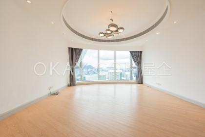 富匯豪庭 - 物業出租 - 1933 尺 - HKD 12.8萬 - #34252