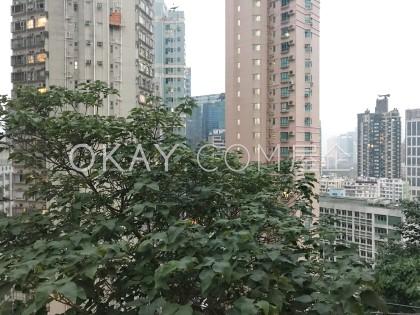 富威閣 - 物業出租 - 879 尺 - HKD 2,000萬 - #49025