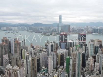 富景花園 - 物業出租 - 1081 尺 - HKD 5.5萬 - #13319