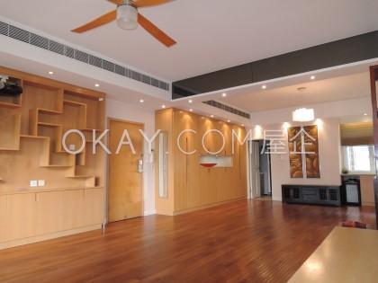 富林苑 - 物业出租 - 1560 尺 - HKD 31M - #30999