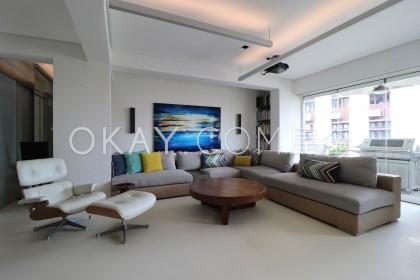 富林苑 - 物业出租 - 1560 尺 - HKD 3,000万 - #63824