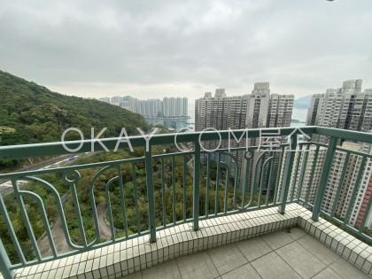 富臨軒 - 物業出租 - 523 尺 - HKD 900萬 - #61214