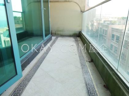 HK$85M 2,814平方尺 富豪海灣 出售及出租