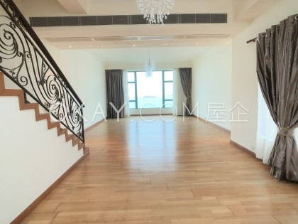 富豪海灣 - 物业出租 - 3384 尺 - HKD 140M - #43286