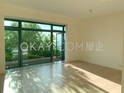 富豪海灣 - 物業出租 - 3382 尺 - HKD 128M - #59191