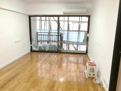富豪閣 - 物业出租 - 718 尺 - HKD 22K - #138672