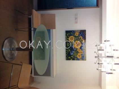 富麗園 - 物业出租 - 681 尺 - HKD 28K - #284232