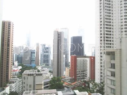寶光大廈 - 物業出租 - 1292 尺 - HKD 7.2萬 - #17437