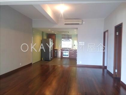 寶光大廈 - 物業出租 - 1293 尺 - HKD 6萬 - #59564