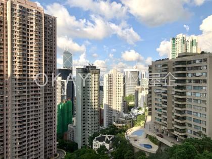 寶園 - 物業出租 - 1942 尺 - HKD 9.2萬 - #38301