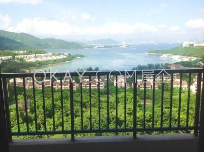 寶峰 - 寶怡閣 - 物业出租 - 980 尺 - HKD 28K - #294889