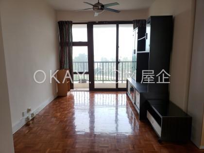 寶峰 - 寶晶閣 - 物業出租 - 689 尺 - HKD 1.8萬 - #300839