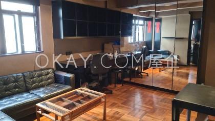 寶慶大廈 - 物业出租 - 323 尺 - HKD 2万 - #76066