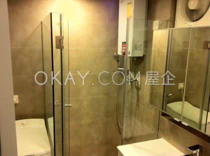 寶明大廈 - 物业出租 - 519 尺 - HKD 8.28M - #76530