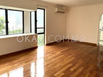 寶晶苑 - 物业出租 - 1372 尺 - HKD 48M - #286740