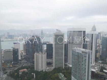 寶樺臺 - 物业出租 - 1539 尺 - HKD 65M - #37363