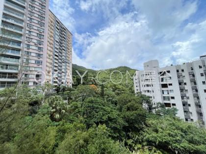 寶珊道1號 - 物業出租 - 1031 尺 - HKD 6.5萬 - #58173