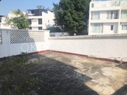 寶石小築 - 物业出租 - 1294 尺 - HKD 2,300万 - #294783