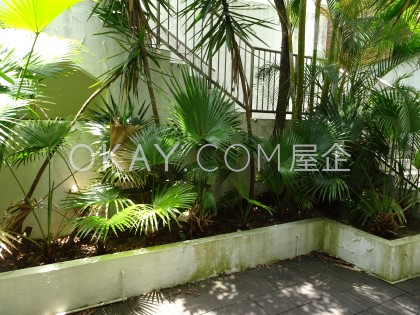 寶石小築 - 物业出租 - 1294 尺 - HKD 6.8万 - #319232
