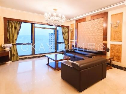 寶翠園 - 物业出租 - 1267 尺 - HKD 7.2万 - #34730