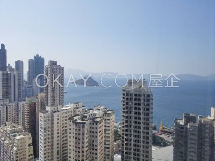寶翠園 - 物业出租 - 901 尺 - HKD 37K - #59964