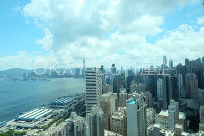 寶翠園 - 物业出租 - 1121 尺 - HKD 5.9万 - #93343