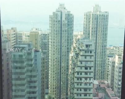 寶翠園 - 物业出租 - 659 尺 - HKD 17.48M - #29292
