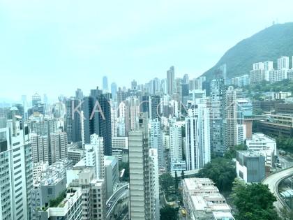 寶翠園 - 物业出租 - 901 尺 - HKD 4.6万 - #26842