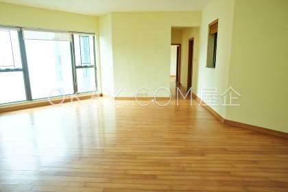 寶翠園 - 物业出租 - 954 尺 - HKD 50K - #29199